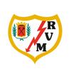 Rayo Vallecano-ESP
