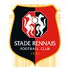 Stade Rennais-FRA