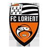 Lorient-FRA