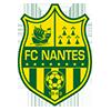 Nantes-FRA