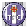 Toulouse-FRA