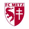 Metz-FRA