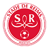 Stade de Reims-FRA