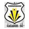 Kindermann-SC