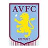 Aston Villa-ING