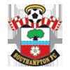 Southampton-ING