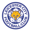 Leicester City-ING