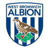 West Bromwich-ING
