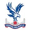 Crystal Palace-ING