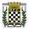 Boavista-POR
