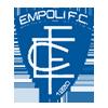 Empoli-ITA