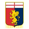 Genoa-ITA