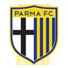 Parma-ITA