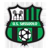 Sassuolo-ITA