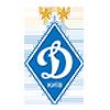 Dynamo Kyiv-UCR