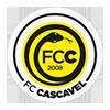 FC Cascavel-PR