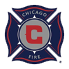 Chicago Fire-USA