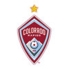Colorado Rapids-USA