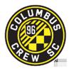 Columbus Crew-USA