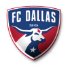 FC Dallas-USA