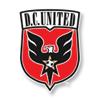 D.C. United-USA
