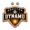 Houston Dynamo-USA