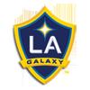 LA Galaxy-USA