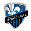 Montreal Impact-CAN