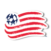 New England Revolution-USA