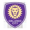 Orlando City-USA