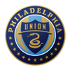 Philadelphia Union-USA