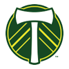 Portland Timbers-USA