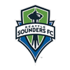 Seattle Sounders-USA