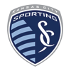 Sporting Kansas City-USA