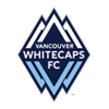 Vancouver Whitecaps-CAN