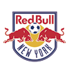 New York Red Bulls-USA