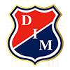 Independiente Medellín-COL