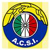 Audax Italiano-CHI