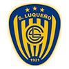 Sportivo Luqueño-PAR