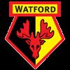 Watford-ING