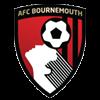 Bournemouth-ING