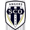 Angers-FRA