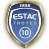 Troyes-FRA