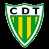 Tondela-POR