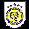 Tiradentes-PI