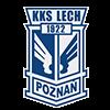 Lech-POL