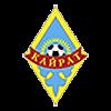 Kairat-KAZ