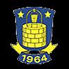 Brøndby-DIN