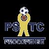 PSTC Procopense