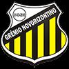 Novorizontino-SP